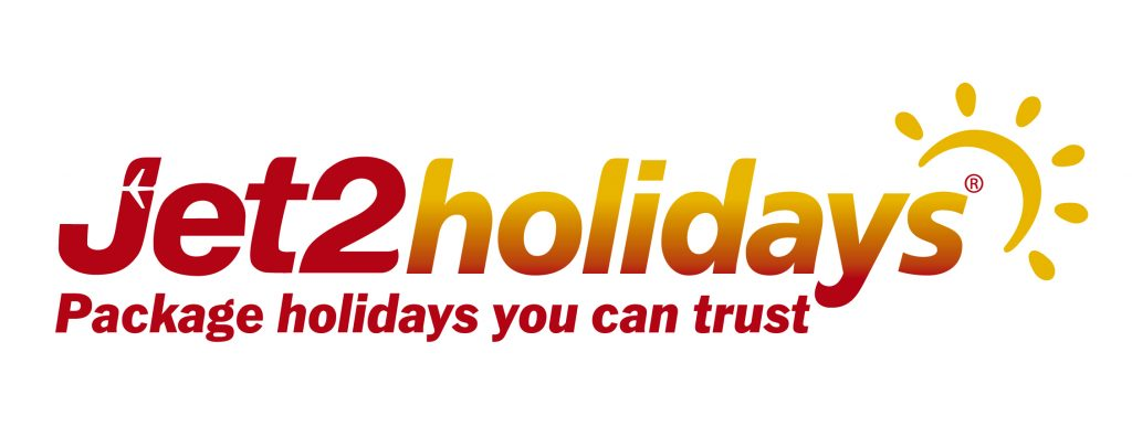 Can You Book Jet Holidays In Travel Agents