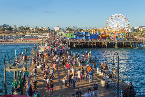santa-monica-pier-los-angeles