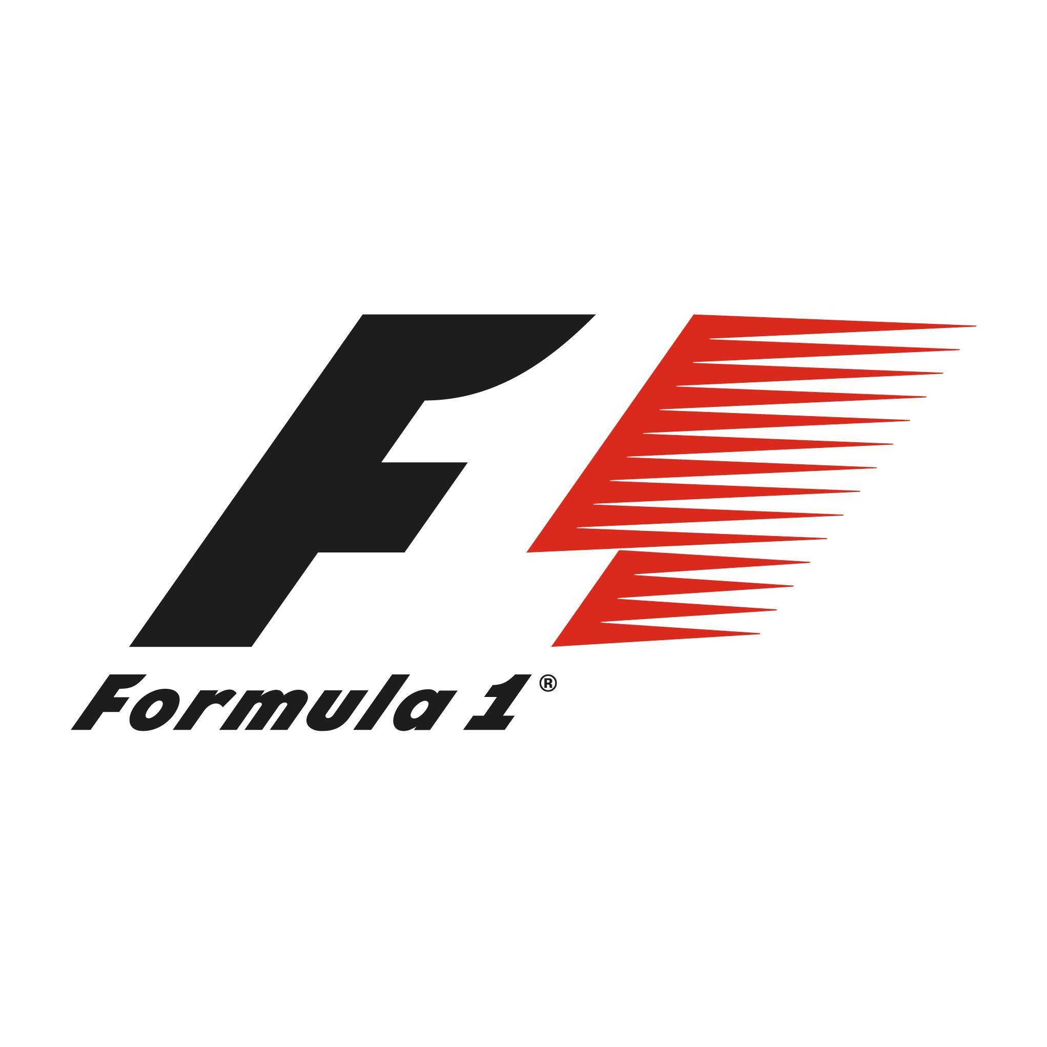 F1 Grand Prix 2018 Travel Offers - Camel Travel