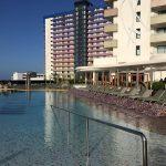 Hard Rock Hotel Tenerife Pool