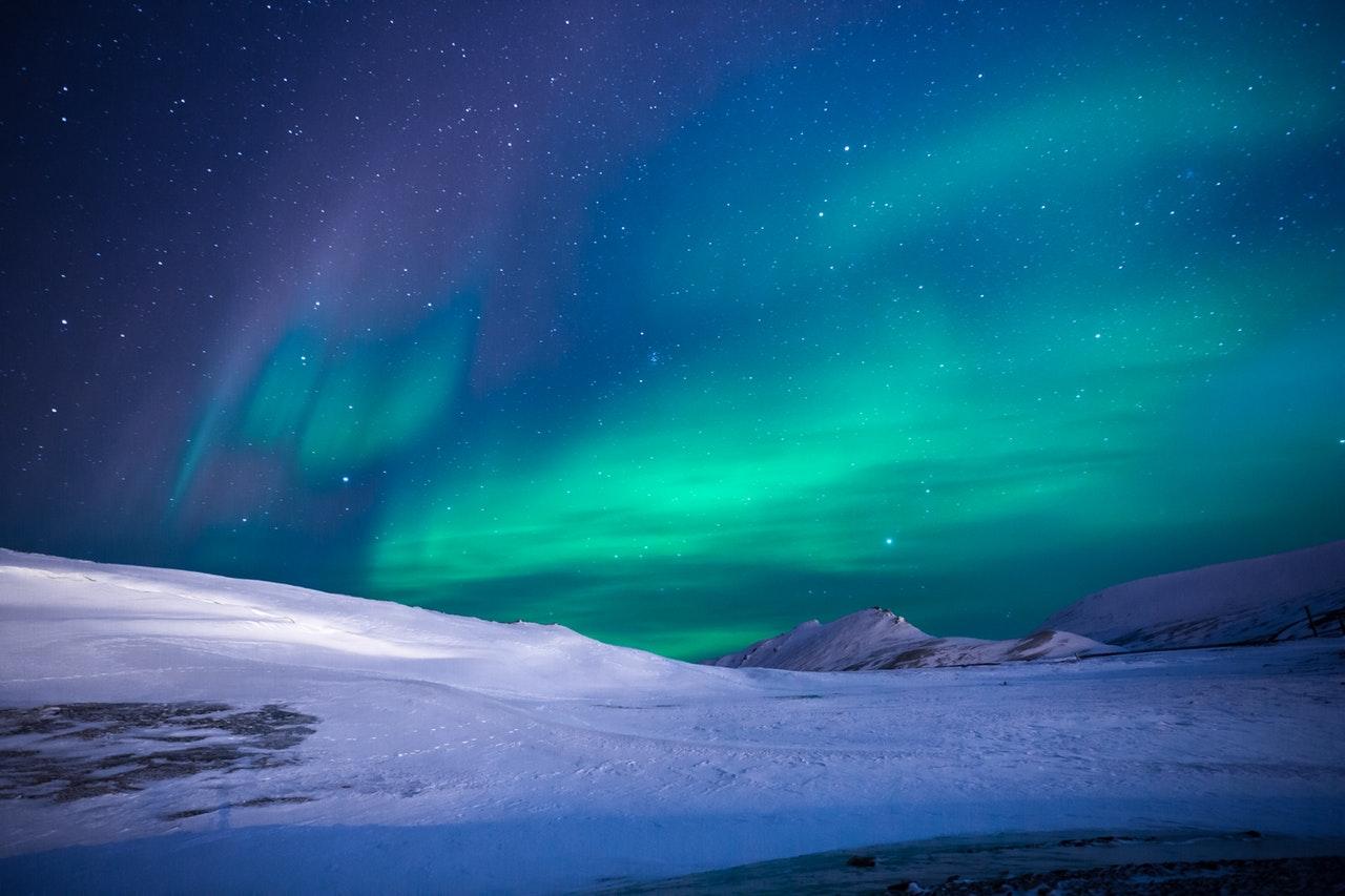 Lapland Santa Experience