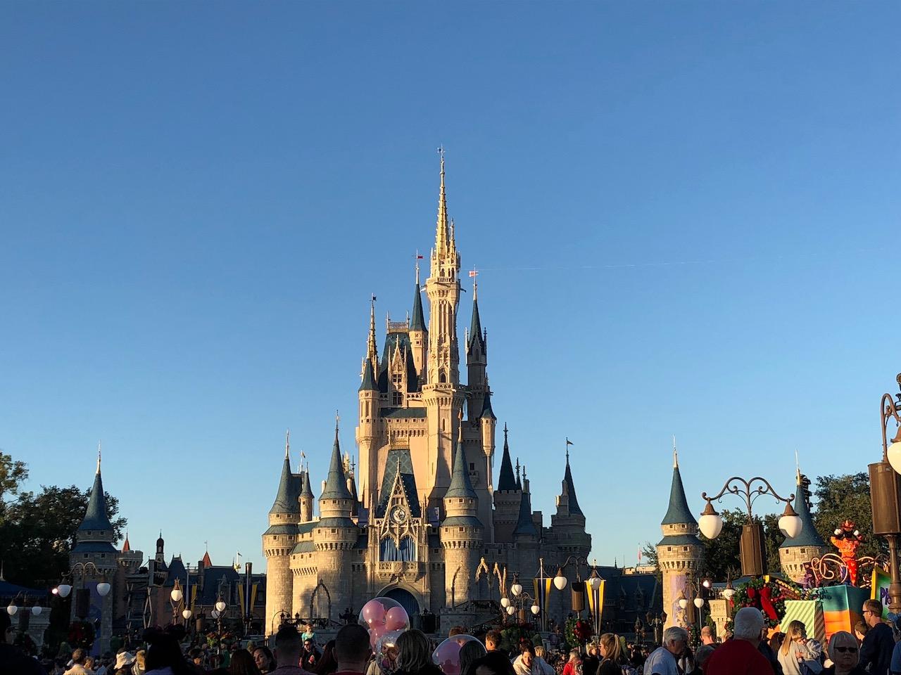 Free Disney Dining Walt Disney World Resort