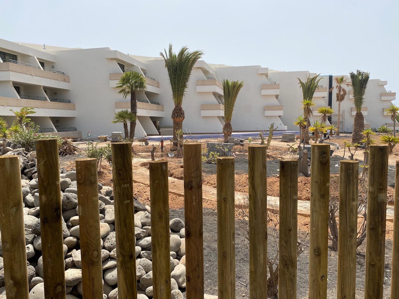Dreams Lanzarote