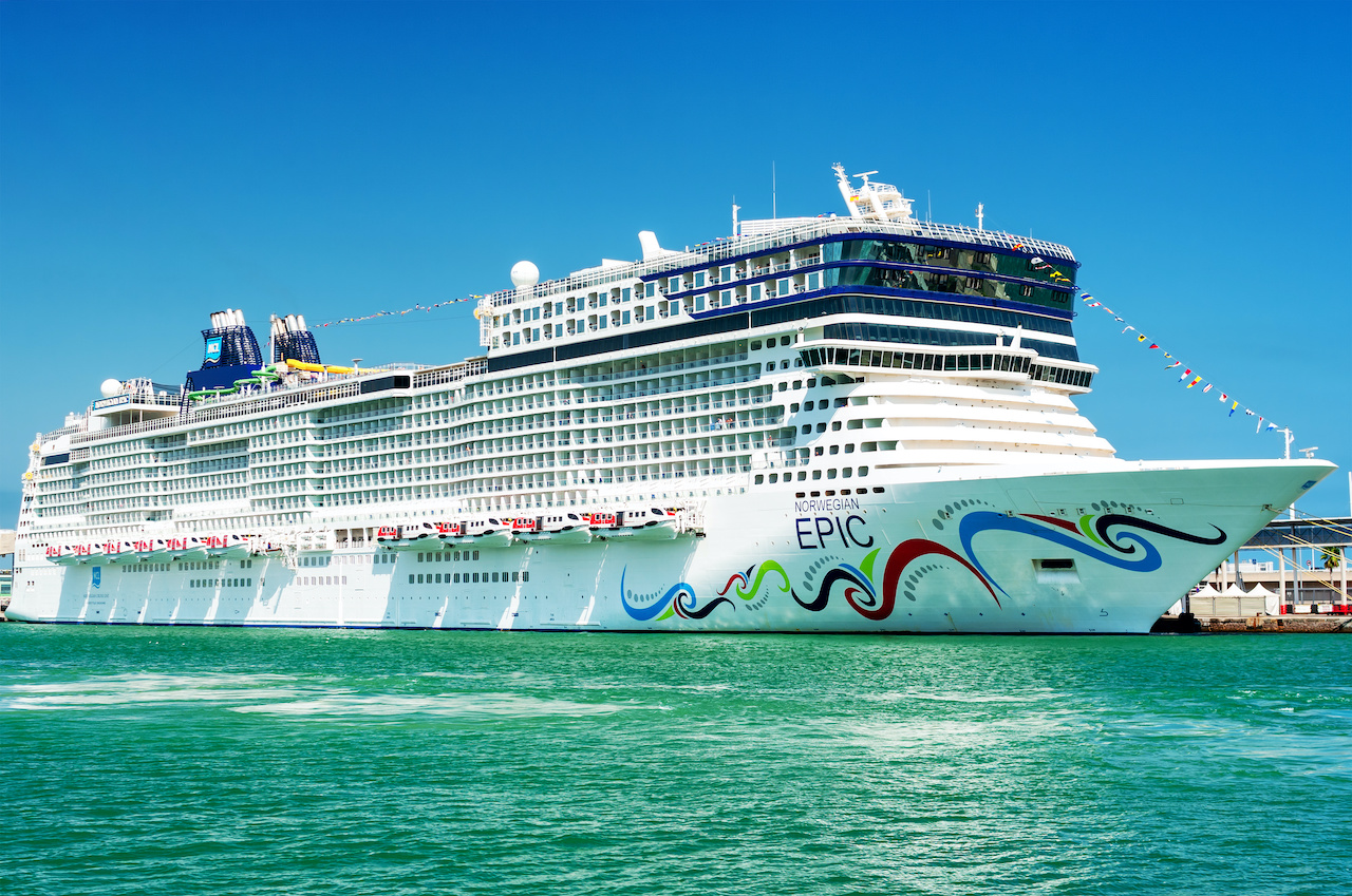 half term holiday family cruise offer