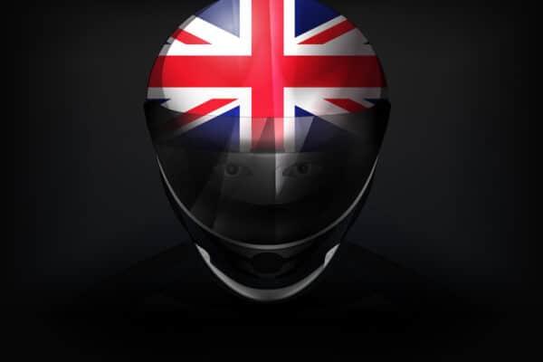 British Grand Prix Offers