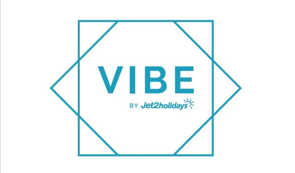 What's Your Vibe?