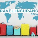 Avanti Travel Insurance